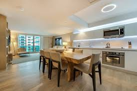 S And W Cabinets Astonishing 1 Hotel Residence In Miami Beach