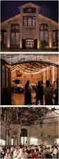 Inexpensive Wedding Venues In Ny Nine Industrial Wedding Venues In New York That Are A Must See