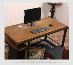 Cheap Computers Desk Popular Of Desktop Computer Desk Fantastic Interior Design Plan