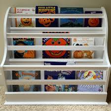 how to get into the halloween spirit wearing making eating reading toddler halloween edition