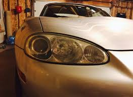 better tires for odyssey mx 5 miata forum 2004 mazda mx 5 miata long term update late september is