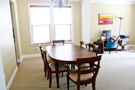 stanley furniture dining room stanley furniture dining room set interiors design