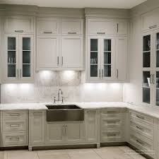 kitchen cabinets with silver handles kitchen cabinet installation remodeling all kitchen projects
