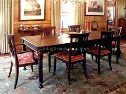 Chippendale Dining Room Furniture Dining Room Chippendale Dining Room Furniture Antique