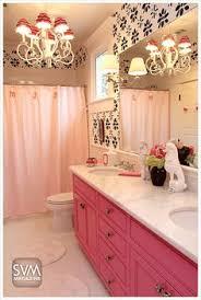 girly bathroom ideas bathrooms