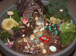 juise fairy garden expand and furnish
