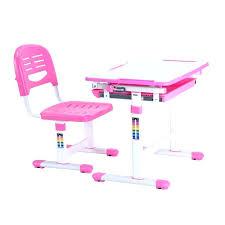 ergonomic childrens desk medium size of mini pink desk best