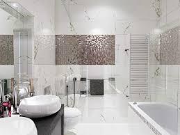 neutral bathroom ideas neutral colors for bathroom complete ideas exle