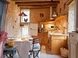 as happy as god in france u0027 at la chartreuse homeaway cubjac