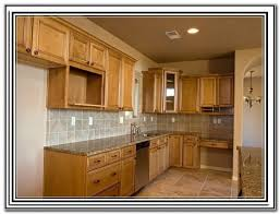 Home Depot Cabinet Doors Kitchen Cupboard Doors Home Depot - Kitchen cabinets at home depot