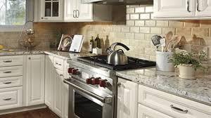 kitchen counter decor ideas stylish kitchen counter decor ideas regarding desire best design