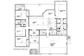 Container Floor Plans Custom Floor Plans Bolcor