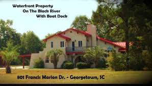 myrtle beach apartments for rent call tom davis owner direct