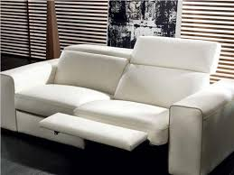 beautiful couches i like this modern chic sofa bed natuzzi makes beautiful couches