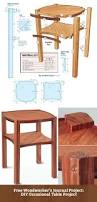Free Woodworking Project Plans Furniture by 548 Best Woodworking Plans Images On Pinterest Woodworking