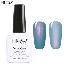 uv l for gel nails sale elite99 peel off nail polish acrylic nail kit manicure nail