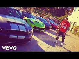 chris brown corvette chris brown s cars 2016 car collection hirutv