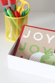 6 super practical christmas gift wrapping tips so festive