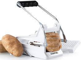 amazon com bradex potato chipper potato veggie chopper best for
