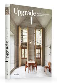 home interior products catalog gestalten upgrade