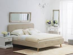 chambre blanche et 1001 modèles inspirantes de la chambre blanche et beige bedrooms