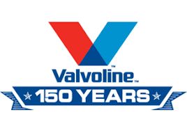 valvoline light bulb replacement coupon valvoline instant oil change grand forks nd 3325 s 38th st