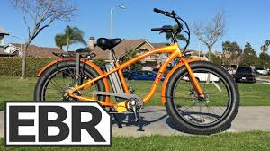 Rad Power Bikes Electric Bike by Bikes Fat Tire Push Scooter Fat Tire Gas Scooter Cheap Electric