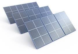 solar panel solar photovoltaics panel solar panel installation