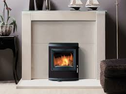esse u0027s inset stoves perfect for fireplace conversion