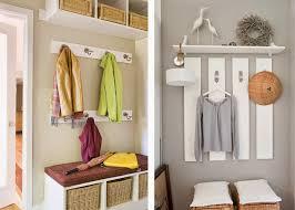 wohnideen wenig platz garderobe ideen wenig platz speyeder net verschiedene ideen
