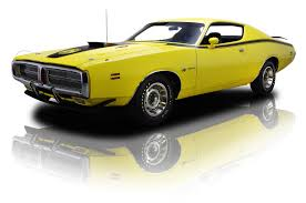 71 dodge charger rt for sale top banana 1971 dodge charger bee for sale mcg marketplace