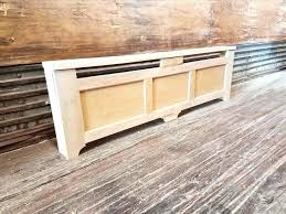 modern baseboard articles with baseboard electric heating systems tag astonishing
