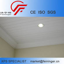 Pine Ceiling Boards by Iso Pine Ceiling Board 25mm Iso Pine Ceiling Board 25mm Suppliers