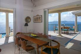 Floors And Kitchens St John The Point At Maria Bluff St John Villa Rental Wheretostay