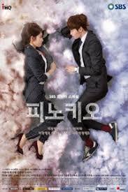 film korea sub indo streaming pinocchio bluray subtitle indonesia download film pinocchio bluray