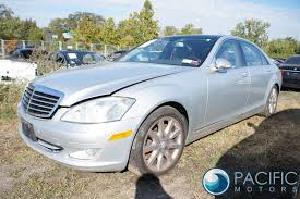 rear back window glass 2216700480 mercedes s550 s600 s400 s65 s63