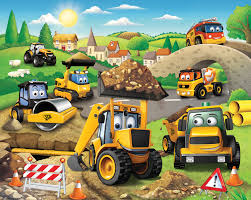 jcb bedroom wallpaper mural 10ft x 8ft walltastic for more information or for details on how to buy this product contact us