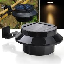 Solar Lights Outdoor Reviews - solar powered garden lights reviews home outdoor decoration