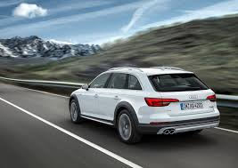 audi pickup truck audi a4 allroad 2016 new cars on the market pinterest