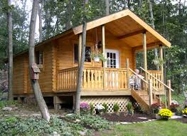 Cool Log Homes Cool Kit Home Log Cabins From Conestoga Log Homes Prefab Homes