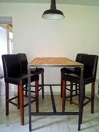 fabriquer une chambre fabriquer une chambre table haute fabrication