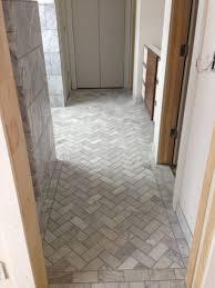 what is subway tile austin wood floor white glass tile green glass tile what is subway