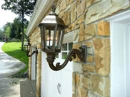 outdoor natural gas light mantles hanging gas l bitconnector club