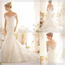 made in usa wedding dress discount wedding dresses made in usa wedding dresses