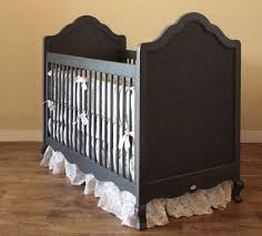Pali Cribs Discontinued Newport Cottages Discontinued Products