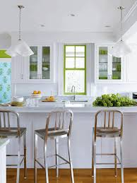 kitchen window to dining room round back dining chairs what is a