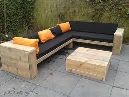 nauhuri com lounge gartenmöbel holz selber bauen neuesten