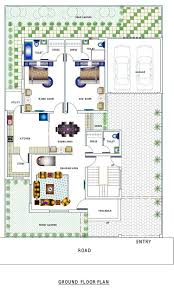 Residential House Plans In Bangalore Customized House Plan Services In Bangalore Customized House Plan