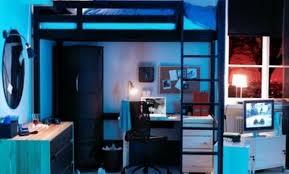 chambre nimes déco chambre noir et turquoise 23 nimes chambre noir et