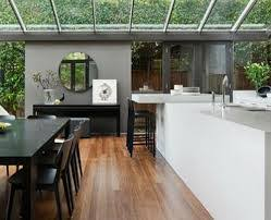 veranda cuisine prix le prix moyen d une véranda en fonction des matériaux